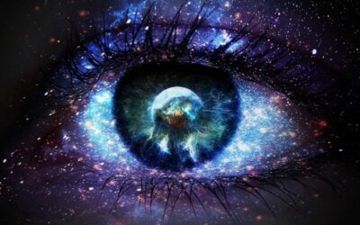 Rings of Consciousness- Part 2